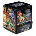 Marvel dice Masters: war of light gravity feed