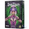 Dark Tales juego de mesa