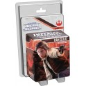 Star Wars Imperial Assault: Han Solo