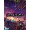 Dark Frontier: Caja de Inicio juego de mesa