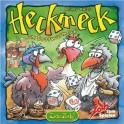 Piko Piko(Aleman) juego de mesa