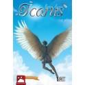 Icarus juego de mesa