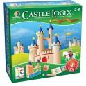 Castle logix juego de mesa