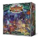 Super dungeon explore: el rey olvidado juego de mesa