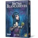 Dark Tales: Blancanieves juego de mesa