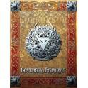 Aquelarre: Bestiarium Hispaniae juego de rol