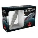 Star Wars Armada: Hogar Uno