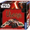 Ubongo: star wars juego de mesa