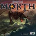 Portal of Morth juego de mesa