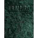 Vampiro 20 aniversario - edicion de bolsillo
