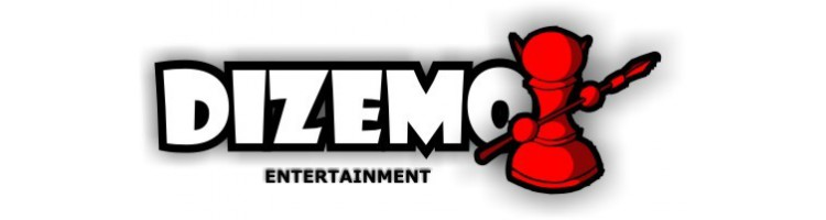 Dizemo Entertainment