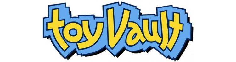 Toy Vault,Inc.