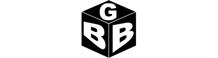 Black Box Games Publishing