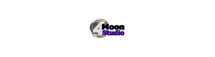 4Moon Studio