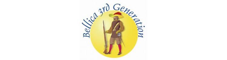 Bellica 3g