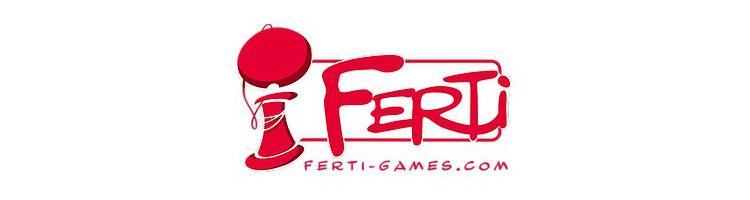 Ferti Games