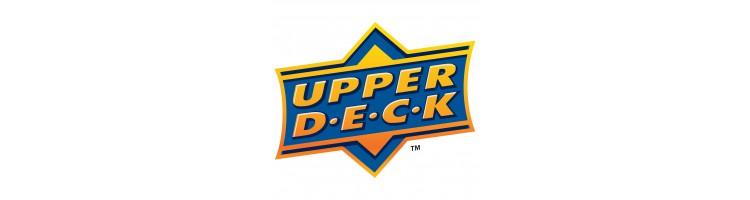 Upper Deck Entertainment