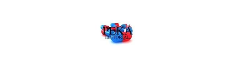 Peka Editorial