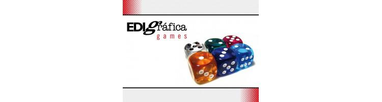 Edigrafica Games