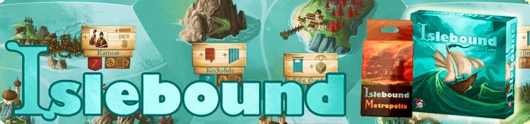 islebound-juego-mesa