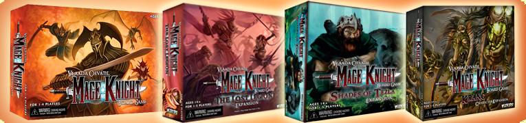 mage-knight-juego-mesa