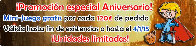 PROMOCIONES NAVIDEÑAS - JUEGOS DE LA MESA REDONDA Banner-promo-juego-gratis