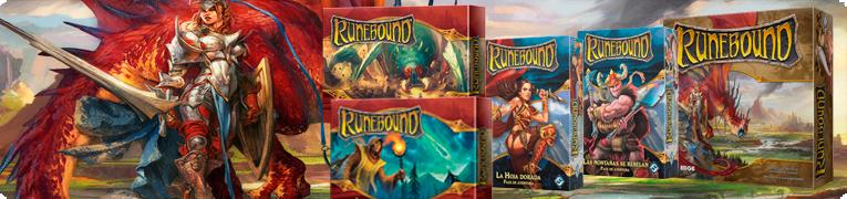 runebound-juego-de-mesa