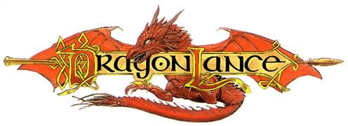 escenario de campaña dragonlance