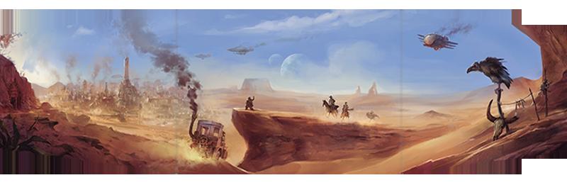 pantalla de juego steam states