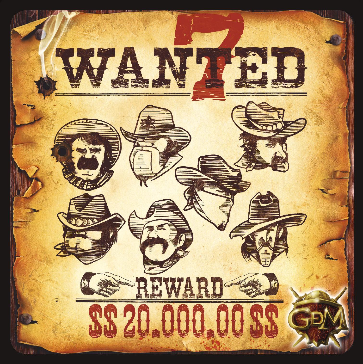 juego-mesa-wanted-7-2062227394.jpg