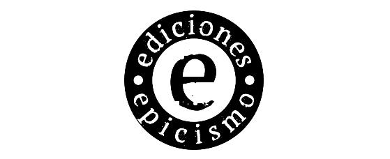NOVEDADES Y PRE VENTAS SEPTIEMBRE 2014 - JUEGOS DE LA MESA REDONDA Epicismo1-septiembre2014