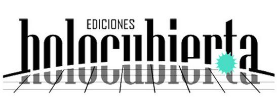 NOVEDADES Y PRE VENTAS SEPTIEMBRE 2014 - JUEGOS DE LA MESA REDONDA Holocubierta1-septiembre2014