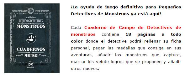 NOVEDADES Y PRE-VENTAS MARZO - JUEGOS DE LA MESA REDONDA Infantil-marzo2015-2