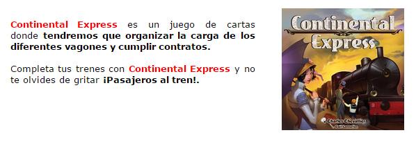 NOVEDADES Y PROMOCIONES MAYO - JUEGOS DE LA MESA REDONDA Nacional-mayo2015-3