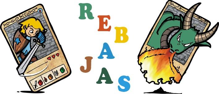 REBAJAS EN JUEGOS DE LA MESA REDONDA 7eb0e80098a76c5bd34d6fa80cdbd51d