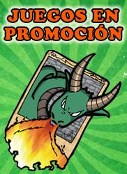 promociones-generico.jpg