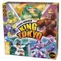King Of Tokyo - nueva edicion