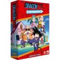 Dragon Ball MEMOARRR! - juego de cartas
