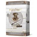Harry Potter Hogwarts Battle: Defensa Contra las Artes Oscuras - juego de cartas