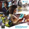 Smartphone Inc: Actualizacion 1.1 (castellano)