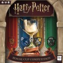 Harry Potter: House Cup Competition - juego de mesa