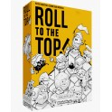Roll To The Top - juego de dados