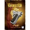 Libro Juego Ganster - libro