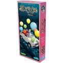 Expansion Dixit 9 Mirrors - expansión juego de mesa