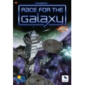 Race for the Galaxy (castellano) - Segunda Edicion Revisada - juego de cartas
