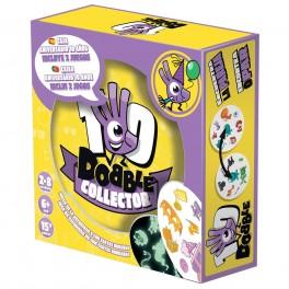 Dobble Edicion Coleccionista - juego de cartas