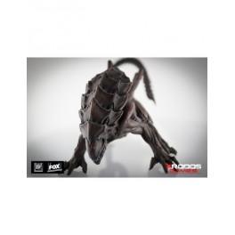Alien VS Predator: Alien Crusher juego de mesa