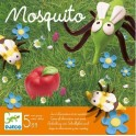 Mosquito - juego de mesa para niños