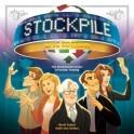 Stockpile Edicion Epica (castellano) juego de mesa