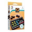 IQ Arrows - juego de mesa para niños